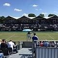 20150610_Den_Bosch_Tennis_077.jpg