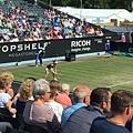20150610_Den_Bosch_Tennis_078.jpg