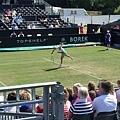 20150610_Den_Bosch_Tennis_079.jpg