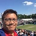 20150610_Den_Bosch_Tennis_080.jpg