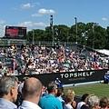 20150610_Den_Bosch_Tennis_082.jpg