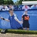 20150610_Den_Bosch_Tennis_086.jpg