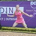 20150610_Den_Bosch_Tennis_090.jpg