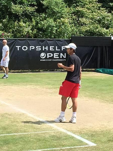 20150610_Den_Bosch_Tennis_118.jpg