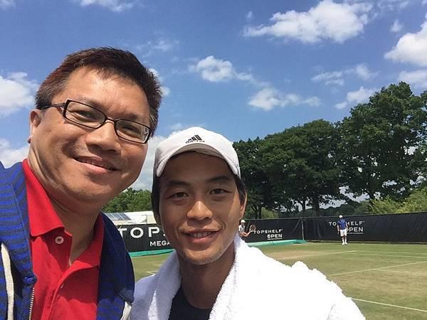 20150610_Den_Bosch_Tennis_134.jpg