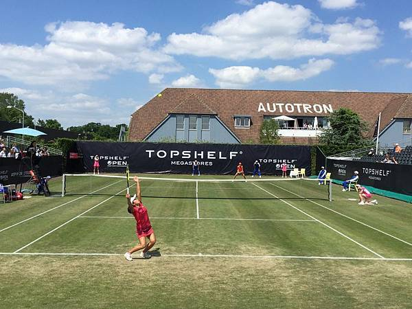20150610_Den_Bosch_Tennis_156.jpg