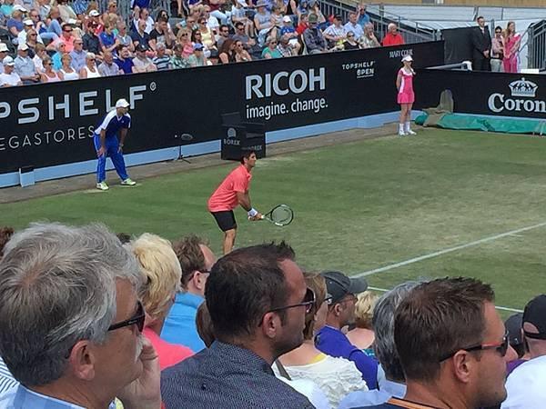 20150610_Den_Bosch_Tennis_181.jpg