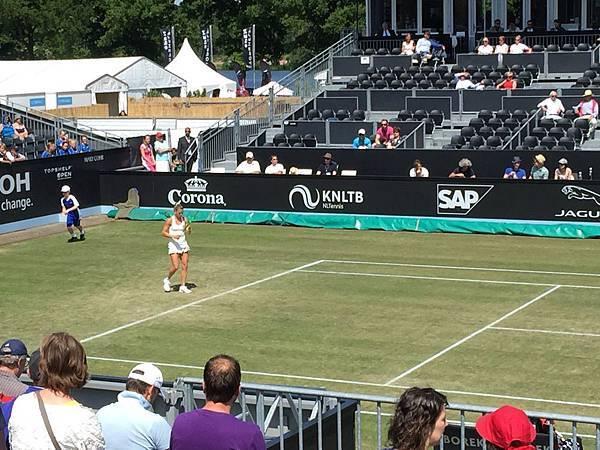 20150610_Den_Bosch_Tennis_188.jpg
