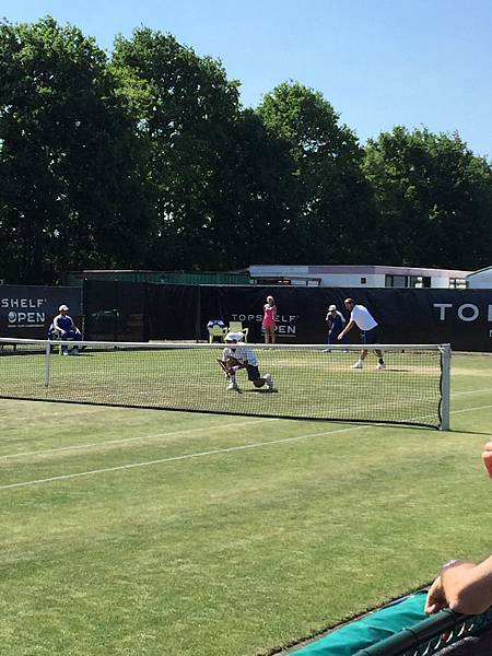 20150610_Den_Bosch_Tennis_215.jpg
