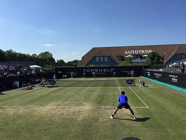 20150610_Den_Bosch_Tennis_235.jpg