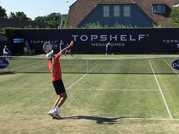 20150610_Den_Bosch_Tennis_249.jpg