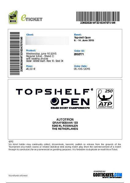 Topshelf_Open_Ticket.jpg