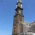 20150611_Amsterdam_City_Dinner_016.jpg