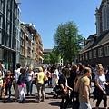 20150611_Amsterdam_City_Dinner_022.jpg