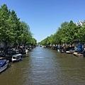20150611_Amsterdam_City_Dinner_024.jpg