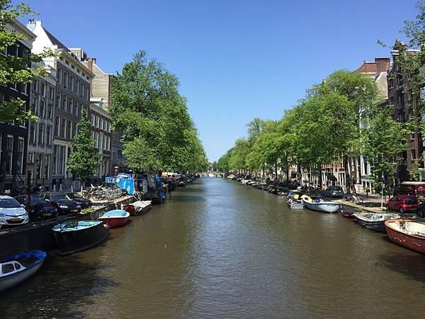 20150611_Amsterdam_City_Dinner_027.jpg