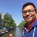 20150611_Amsterdam_City_Dinner_029.jpg