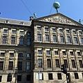 20150611_Amsterdam_City_Dinner_032.jpg