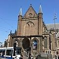 20150611_Amsterdam_City_Dinner_034.jpg