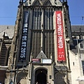 20150611_Amsterdam_City_Dinner_037.jpg