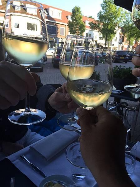 20150611_Amsterdam_City_Dinner_076.jpg