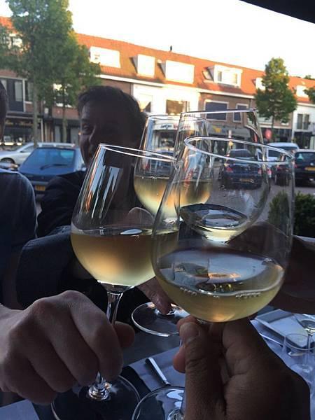 20150611_Amsterdam_City_Dinner_094.jpg