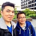 20150612_Amsterdam_Hong_Kong_Taipei_01.jpg