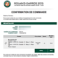 Roland_Garros_Ticket.png