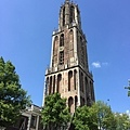 20150521_iPhone_Utrecht_09.jpg