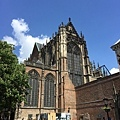 20150521_iPhone_Utrecht_10.jpg