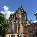 20150521_iPhone_Utrecht_10.jpg