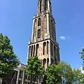 20150521_iPhone_Utrecht_11.jpg