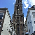 20150521_iPhone_Utrecht_26.jpg