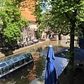20150521_iPhone_Utrecht_32.jpg