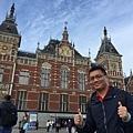 20150521_iPhone_Utrecht_54.jpg