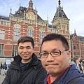 20150521_iPhone_Utrecht_57.jpg