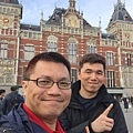 20150521_iPhone_Utrecht_58.jpg