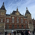 20150521_iPhone_Utrecht_59.jpg