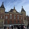 20150521_iPhone_Utrecht_59.jpg