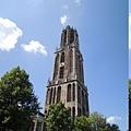 20150521_iPhone_Utrecht_75.jpg