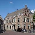 20150521_iPhone_Utrecht_76.jpg
