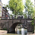 20150521_iPhone_Utrecht_77.jpg