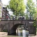20150521_iPhone_Utrecht_77.jpg