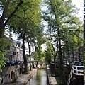 20150521_iPhone_Utrecht_78.jpg