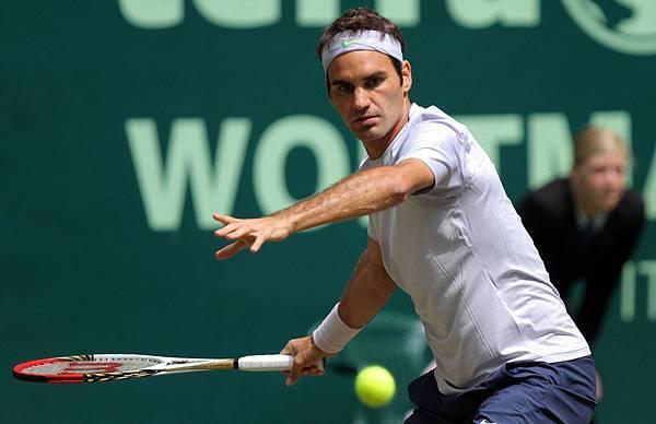 Federer_Halle.jpg