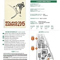 Roland_Garros_e-Ticket_web.jpg