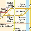 Roland_Garros_Metro_Route.png