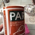 French_Open_Mug_Lecocque.jpg