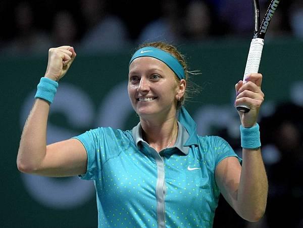petra-kvitova-finals.jpg