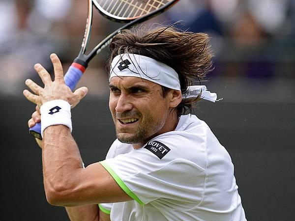 David-Ferrer-Wimbledon.jpg